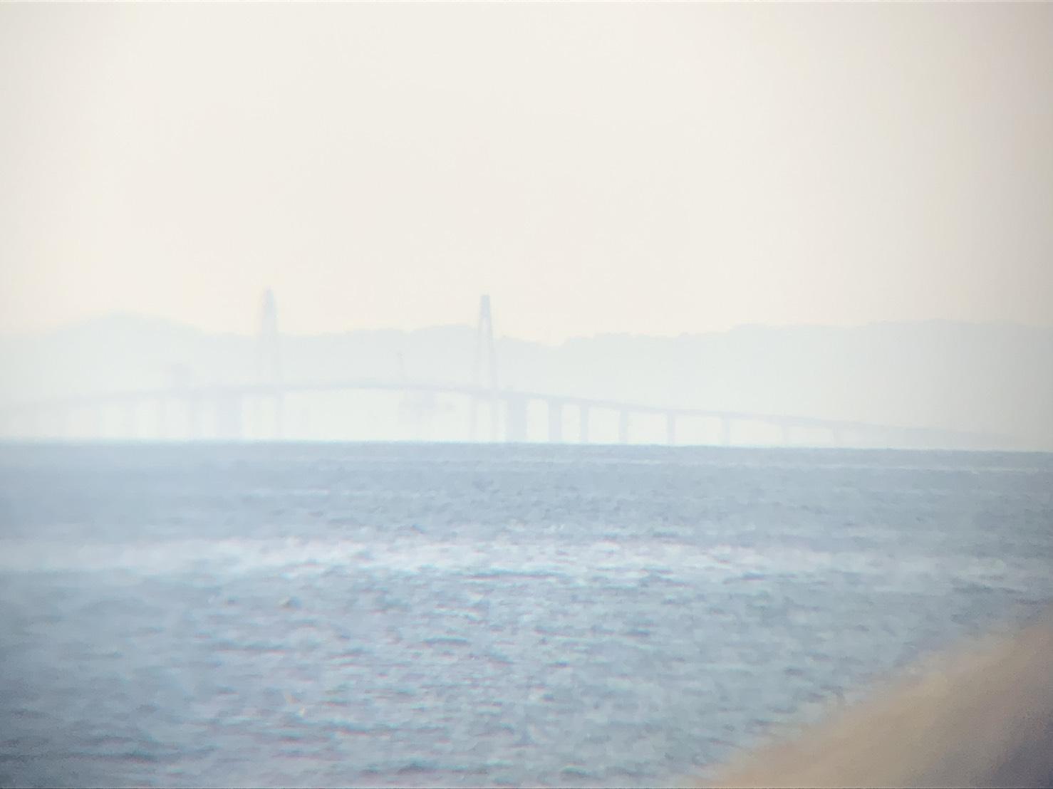 Bランク蜃気楼の写真